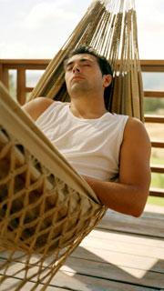 西班牙人生活习惯,西班牙人生活方式,午睡文化