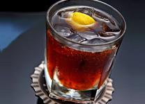 龙舌兰酒Tequila
