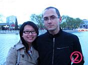 加拿大背包客:梦想酒店里的金马桶