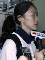 国际田联钻石联赛上海站,上海田联钻石联赛