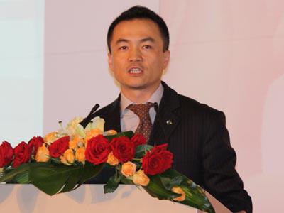 第七届上海衍生品市场论坛