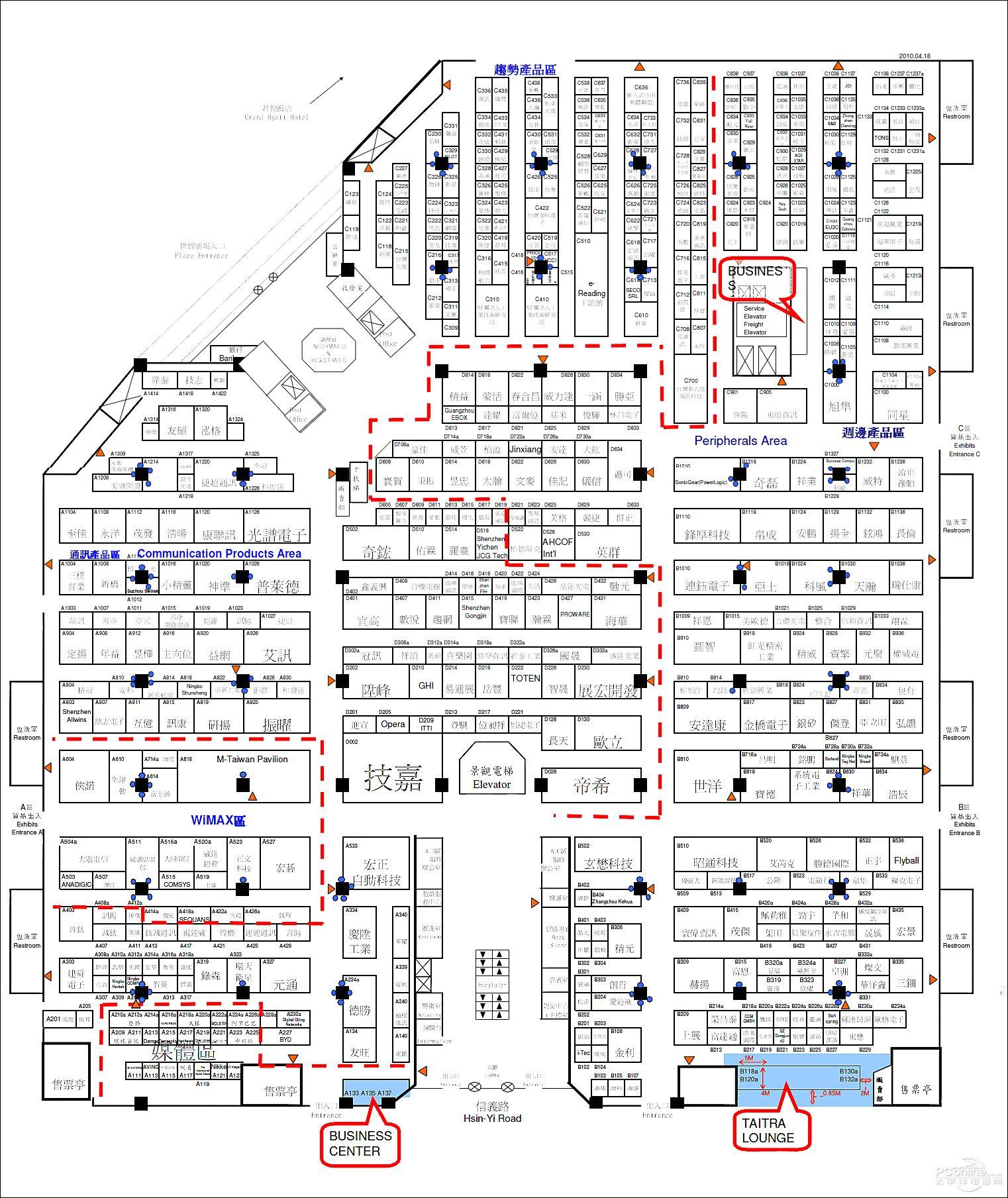电路 电路图 电子 工程图 户型 户型图 平面图 原理图 1522_1809