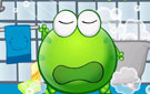 绿豆蛙60年系列