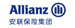 中德安联,搜狐保险案例大赛