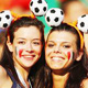 旅游世界杯梦之队
