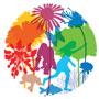 世界环境日搜狐绿色