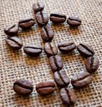 选咖啡豆要贪新鲜