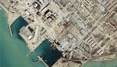 解密伊朗核设施