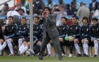 南非世界杯,阿根廷VS尼日利亚