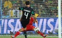 马克斯,南非vs墨西哥
