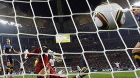 德国4-0澳大利亚,南非世界杯