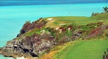 美国高尔夫公开赛,美国公开赛,老虎伍兹,伍兹,米克尔森,石川辽,高尔夫,搜狐高尔夫,旅游卫视直播,2010年美国公开赛