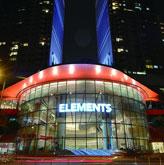圆方Elements