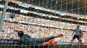 伊瓜因,阿根廷队,世界杯