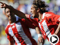巴拉圭-贝拉(13)破门得分