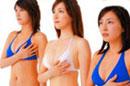 日本女优助威国家队
