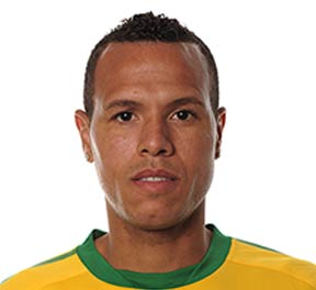 法比亚诺,巴西队,世界杯