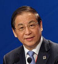 2010年陆家嘴论坛