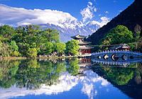 杭州:人间天堂里自由骑行
