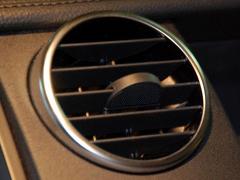 汽车空调保养