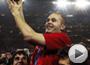 解码世界杯29期 梁宏达:西班牙夺冠应先谢巴萨