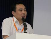 北京环境交易所总经理助理:毕建忠