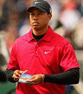 英国公开赛,英国高尔夫公开赛,老虎伍兹,伍兹,米克尔森,辛克,高尔夫,搜狐高尔夫,英国公开赛直播,2010英国公开赛