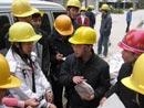 广西建设职业技术学院:建筑垃圾与利用科研探索