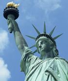 世博留学梦;留学美国;美国留学;美国留学政策;美国留学专家