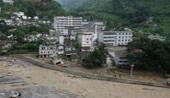 2010洪灾