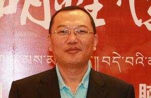 北京现代汽车有限公司副总经理 熊 伟