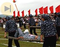 09年红运会展示大会