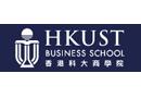全球顶级商学院 京沪两地进行巡展图片
