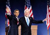 原因一:为国会中期选举造势 替民主党加分