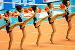 2010世界女排大奖赛,女排大奖赛,中国女排,王宝泉,女排大奖赛赛程,女排大奖赛排名,王一梅,惠若琪,女排大奖赛图片,巴西女排,荷兰女排,泰国女排,女排国家队,中国女排名单
