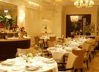 Cova餐厅
