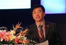 中国汽车技术研究中心标准所所长吴卫