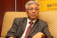 戴姆勒-克莱斯勒东北亚公司副总李洁