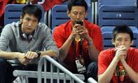 男篮世锦赛,男篮世锦赛2010,2010年男篮世锦赛,土耳其世锦赛,男篮世锦赛赛程,男篮世锦赛数据,男篮世锦赛图片,男篮世锦赛赛果