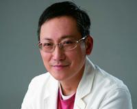 马伟明先生 (Mr. Walter Ma)
