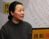 孙美平:疫苗接种安全