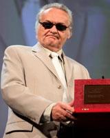 第67届威尼斯电影节闭幕式颁奖礼