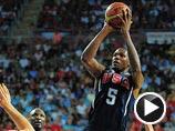 男篮世锦赛视频,中国男篮视频,美国男篮视频,梦九视频