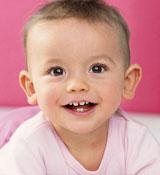 宝宝乳牙换恒牙的注意事项