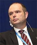 Stefan Schumacher