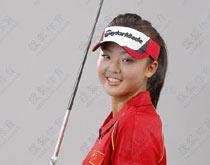 国家高尔夫球队备战2010亚运会,高尔夫,国家队,备战,2010亚运会,魏巍,中高协,张新军,刘宇翔,黄文义
