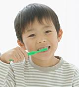 预防龋齿的对错大PK