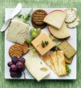 蛋白质含量高的食品