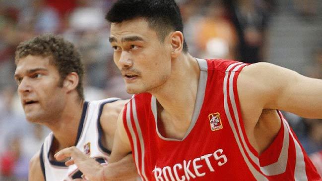 NBA中国赛,nba中国赛2010,2010年NBA中国赛,NBA中国赛门票,NBA中国赛时间,NBA中国赛直播