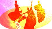 中国体育舞蹈联合会